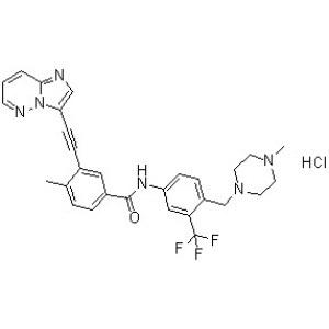 6-(Methylsulfonyl)nicotinonitrile
