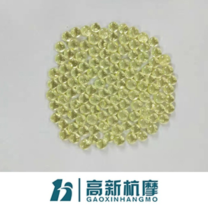 Powder Phenolic Resin P9100 For Tire Rubber Adhesive CAS 9003-35-4
