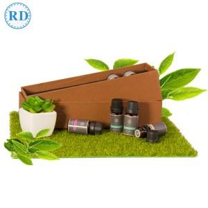 Privated <em>6</em> PC  Natural Aromatheragy essential oil  set