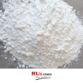 Ruichem RC-210 Titanium Dioxide for Food Grade Additive