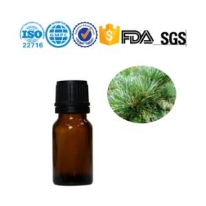 Pine <em>Tar</em> Oil