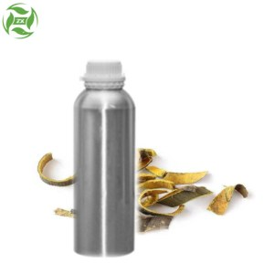 Factory Hot Sale Natural Herbal Essential Oil Cortex Phellodendri Oil Aromatherapy Oil