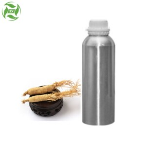 Medicinal Raw Materials Of Plant Natural Oil Herbal Essential Oil  Sophora Oil