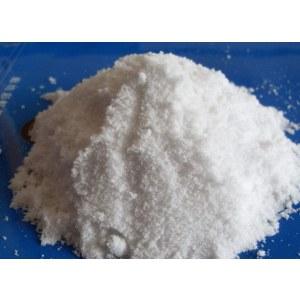 <em>1</em>,3:<em>2</em>,<em>4-Bis</em>(3,4-dimethylobenzylideno) sorbitol