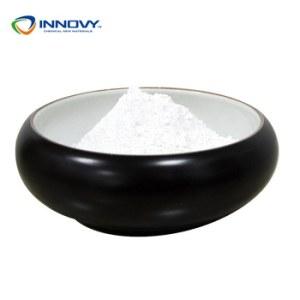 94% Min BaSO4 Fine Barium Zinc <em>Sulfate</em> High Quality Use-barium-sulfate