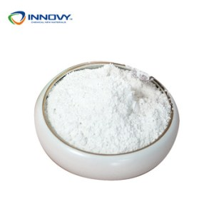 talc powder for industrial use;talc powder for cable;epoxy pigment