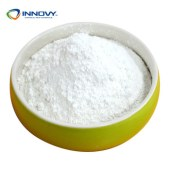 High Quality Good Price  Price 98% Barium Sulphate For Powder Coating