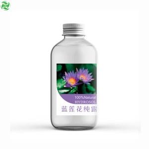 Blue Lotus Hydrosol