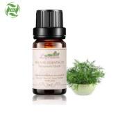Jojoba Oil Ylang Oil Fennel Eseential Oil Breast Essential Oil