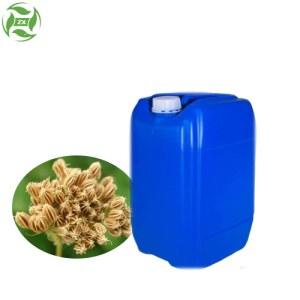 Spot Supply Of High Quality Cnidium Oil Flavor Oil