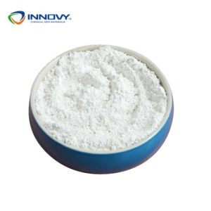 talc powder 300 mesh