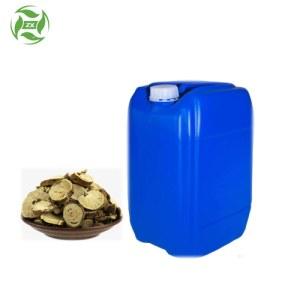 Chinese Herbal Oil In Bulk Price Sophora Oil