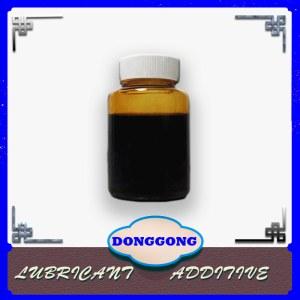 lubricant additive Gasoline Engine Oil Additive Package DG3061