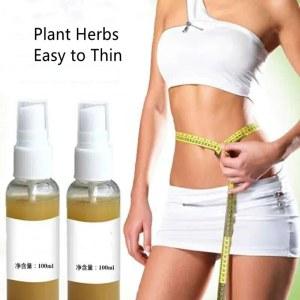 Hotting Sale Compound Pure Liquid Thin Body Liquid in Bulk Price
