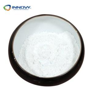 Factory Price Buy High Purity  Zinc <em>Stearate</em> Powder