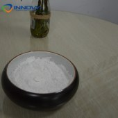 Factory Direct Low Price Industrial Talc Mineral Powder