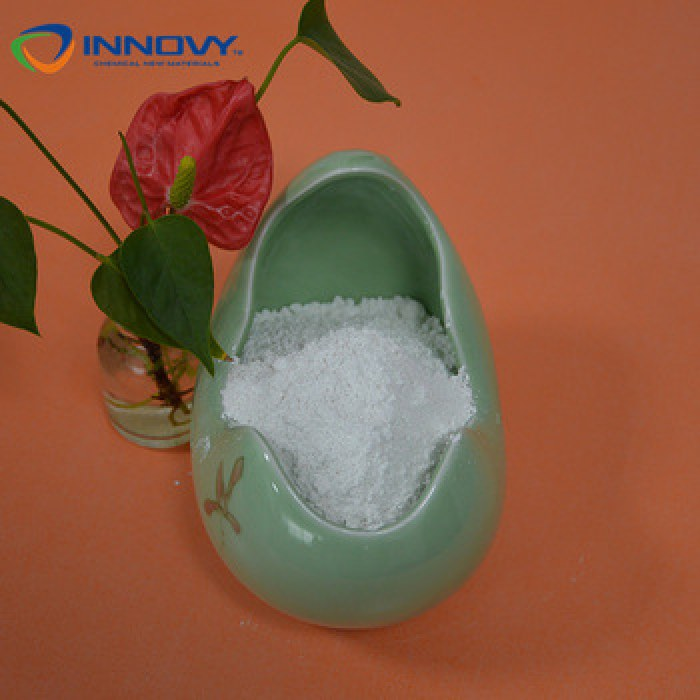 Good Quality Low Price Barium Sulfate Precipitated Supplier