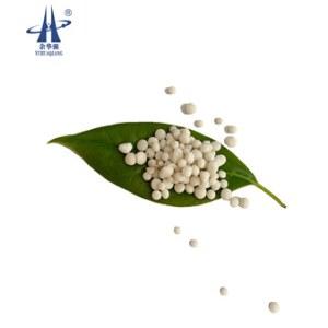 Npk Fertilizer Granule