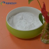 Free Sample White China Kaolin Clay Powder
