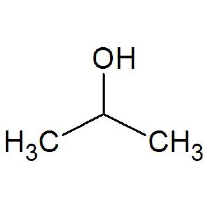 IPA/iso-Propyl alcohol/isopropanol/Dimethylcarbinol