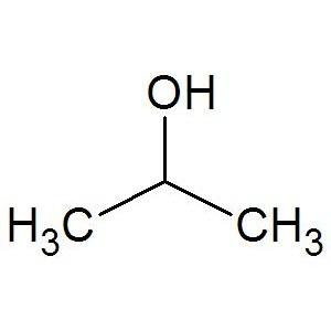 IPA/iso-Propyl <em>alcohol</em>/isopropanol/Dimethylcarbinol