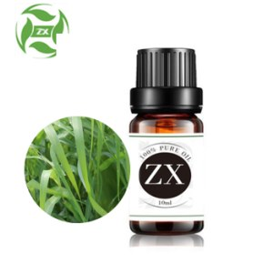 OEM ODM 100% Pure Essential Oil Rose grass oil