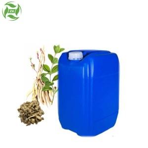 Best Essential Oils Radix Stemonae Oil Chinese Herbal Oil In Bulk Price