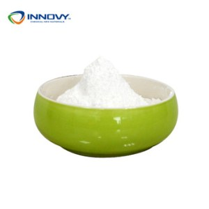 High Quality Zinc Stearate Powder Heat PVC Stabilizer