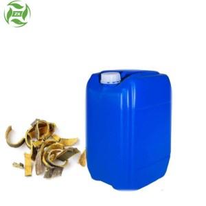 Natural Herbal Essential Oil Cortex Phellodendri Oil Essential Oil