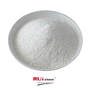 <em>titanium</em> dioxide
