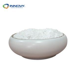 High Quality Natural Barium <em>Sulfate</em> Anticorrosive Paintrium <em>Sulfate</em> Anticorrosive Paint
