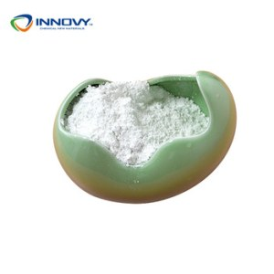 Good Quality Low Price Barium Sulfate Precipitated Supplier