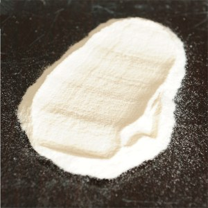 Sodium Carboxymethyl Cellulose/CMC/Thickener