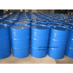 Methyl phenyl silicone oil