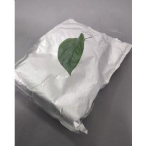 <em>2-</em>(<em>benzylideneamino</em>)-2-methylpropan-1-ol