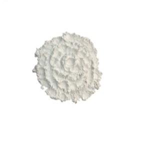 99.8% white powder melamine 108-78-1 manufacturer tripoli cyanamide