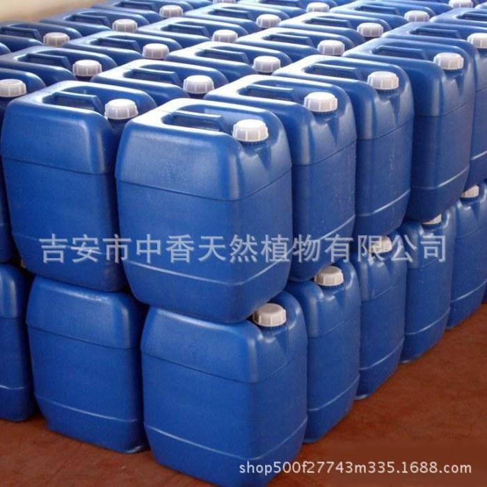 Factory Supply 70% 80% Eucalyptol Essential Eucalyptus Globulus oil from Eucalyptus Globulus leaves