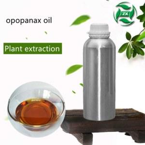 Manufacturers wholesale opopanax oil single compound essential oil natural plant essential oil massage Essential Oil