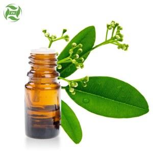 Ravensara essential oil pure natural Ravinsara Cinnamomum camphora <em>L</em> Purifying Oil