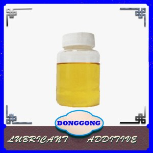 lubricant additive Ash-less Anti-wear Hydraulic Oil Additive Package DG5020
