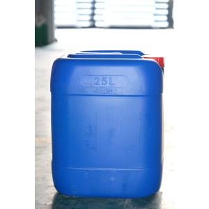 Tetrakis(hydroxymethyl)phosphonium sulfate (THPS 75%)