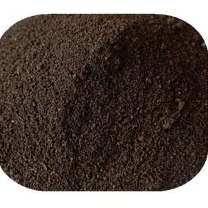 Compound Humic Acid Organic Fertilizer