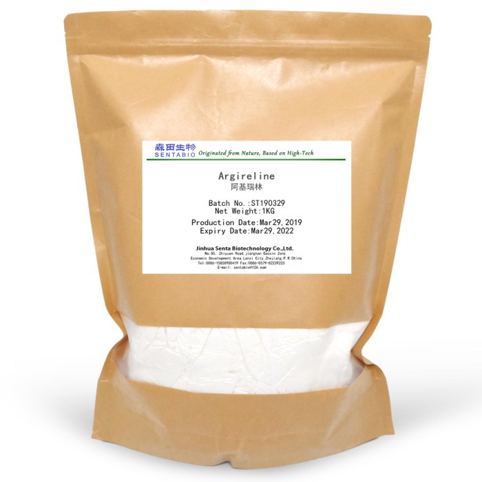 Acetyl Hexapeptide-8