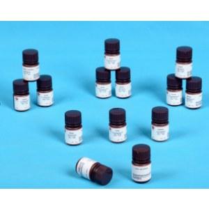 PIPES Buffer CAS5625-37-6 Piperazine-N, <em>N</em> '- Bis (2-ethylsulfonic <em>acid</em>)