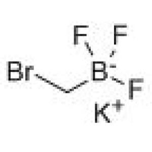 888711-44-2 Chengdu Aslee Biopharmaceuticals, Organic boronic acid