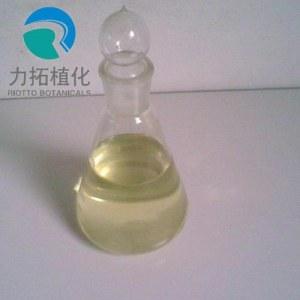 Benzene,1-fluoro-4-iodo