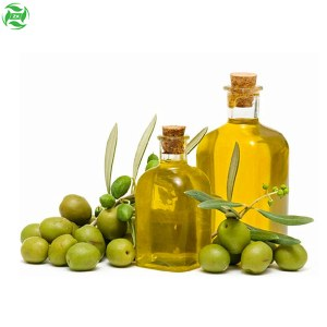Manufacturers Wholesale Extra Virgin Olive Oil Food Grade Oil