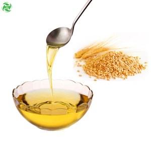 <em>Wheat</em> Germ Oil Skin Care Natural Plant Essential Oil Facial Massage Smooth Fine Lines Carrier Oil
