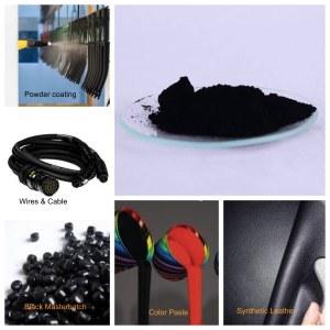 furnace carbon black
