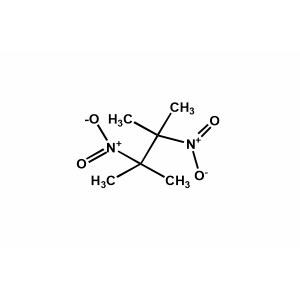 <em>2</em>,<em>3-DIMETHYL-2</em>,3-DINITROBUTANE